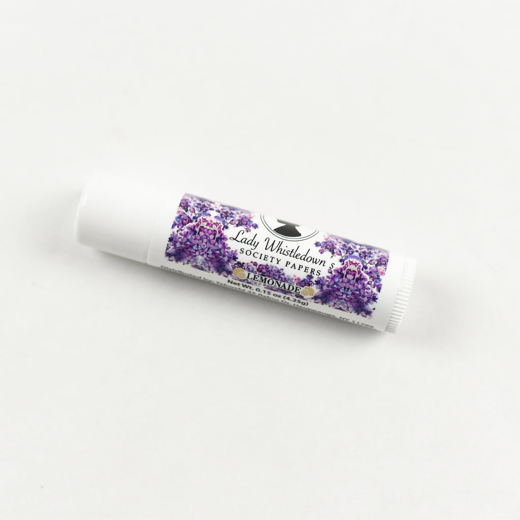 LIP BALM - Bridgerton (Add-On)