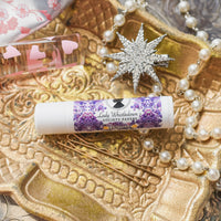 LIP BALM - Bridgerton