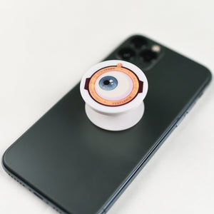 POP SOCKET - Mad Eye