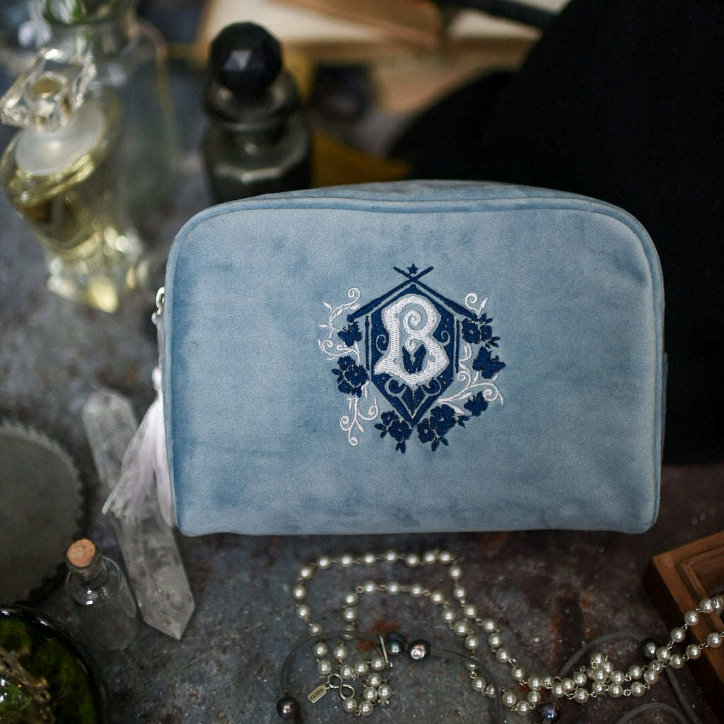 BAG - Magical Make Up Bag