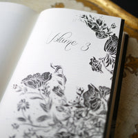 Pride and Prejudice - LitJoy Classic Edition