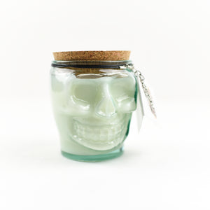 CANDLE - Skele-Gro