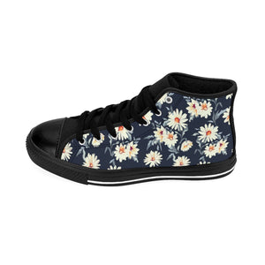 Men's Daisy Sneakers