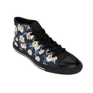 Women's Daisy Sneakers