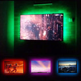 Flat Screen TV Backlights