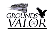 Grounds of Valor
