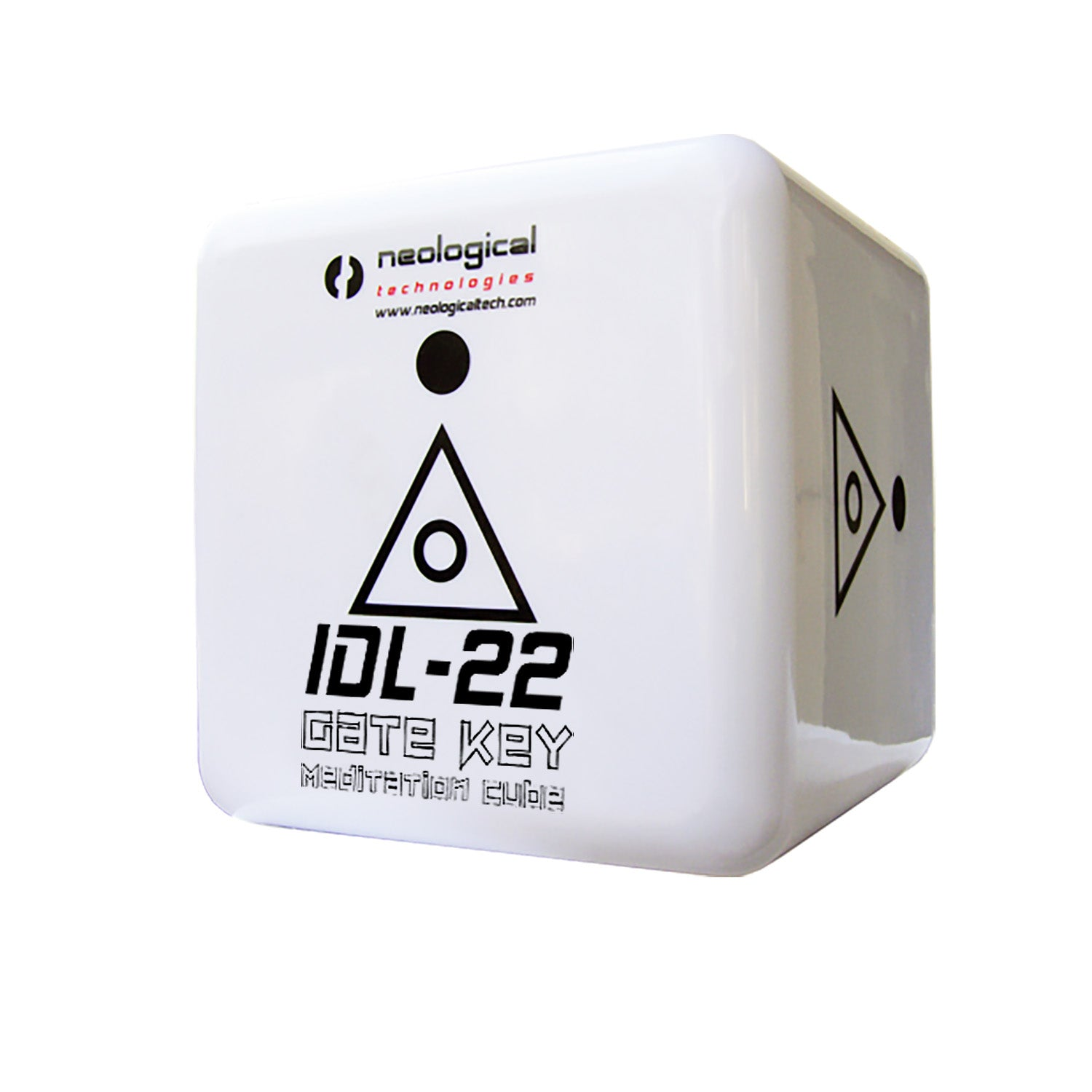 Neo IDL-22 Gatekey Light Body Activation - Preorder ONLY - October 20, 2018