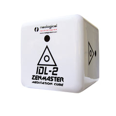 Neo Zenmaster IDL-2 - Wholesale Price