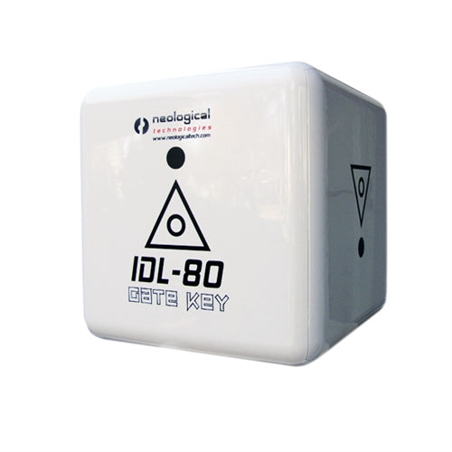 Neo Gate Key IDL-80 Meditation Powerhouse