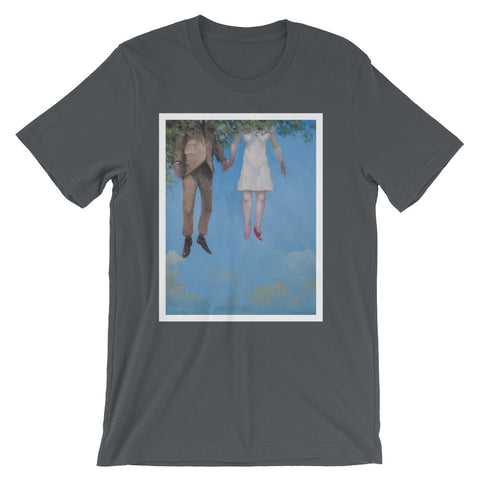 Hopeless Romantics T-shirt