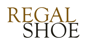 REGAL SHOE