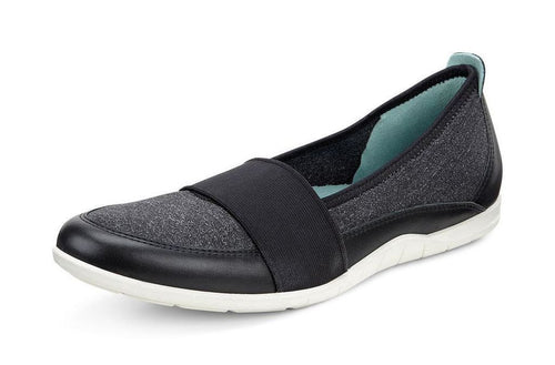 Ecco Bluma Slip -On Women