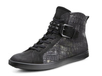 Ecco Aimee High Top