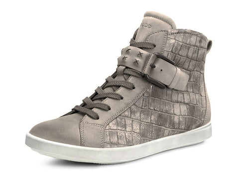 Ecco Aimee High Top Women
