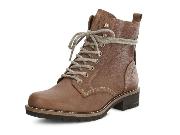 On Clearance pretty cool exceptional range of styles and colors Ecco Elaine Boot