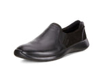 ECCO Soft 5 Fashion Slip-On