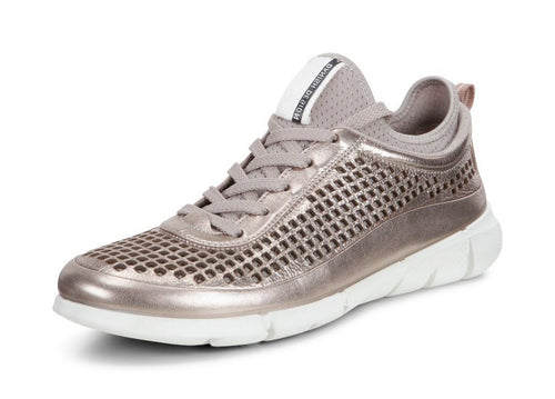 Ecco Intrinsic Slip-On Women