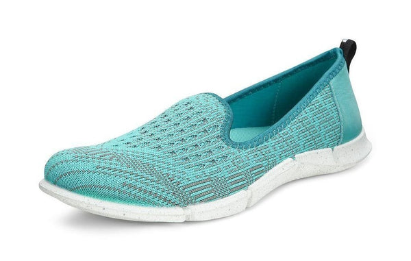 Ecco Intrinsic Karma Slip-On