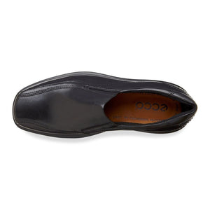 Ecco Helsinki Bike Toe Slip On