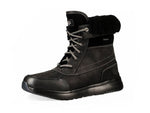 UGG Eliasson Snow Boot
