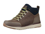 UGG Men's Olivert Snow Boots