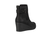 UGG Indra Ankle Boots