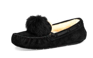 UGG Dakota Pom Pom Women