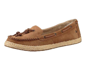 UGG Channtal Loafer