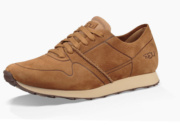 UGG Trigo Unlined Sneakers