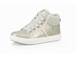 UGG Addie Sneakers Kids