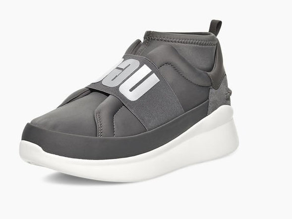 UGG Neutra Neoprene  Sneakers