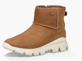 UGG Palomar Waterproof Boot