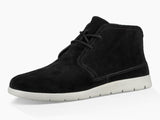 UGG Dustin Chukka Boot