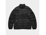 UGG Men's Joel Packable Quilted Jacket