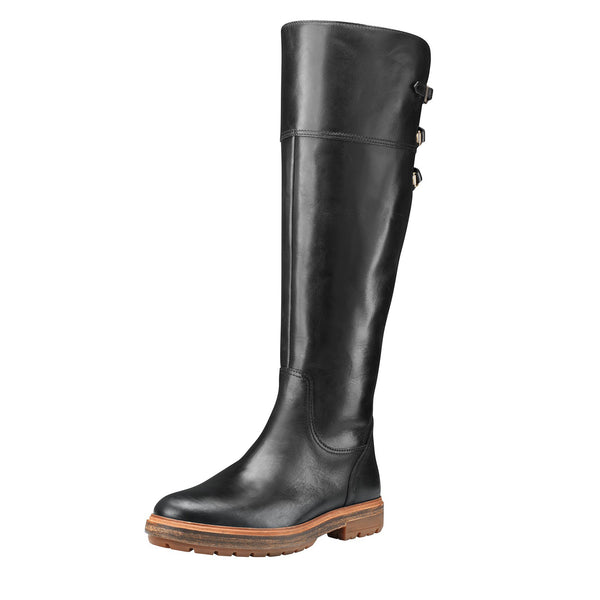 Timberland Riley Flair Knee High Boot