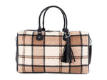 Celine Dion Prelude Duffle