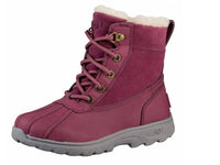 UGG JR Leggero Girls
