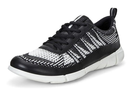 Ecco Intrinsic Knit W