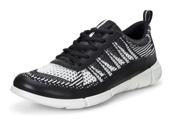 Ecco Women's Intrinsic 1