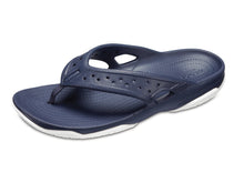 Crocs Swiftwater Deck Flips