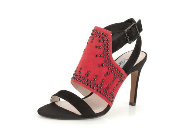 Clarks Shola Curtain Fashion Sandals