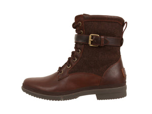 UGG Kesey Boots