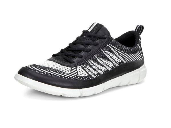 Ecco Men's Intrinsic 1
