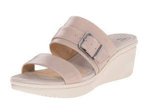Naturalizer  Aileen Wedge Sandal