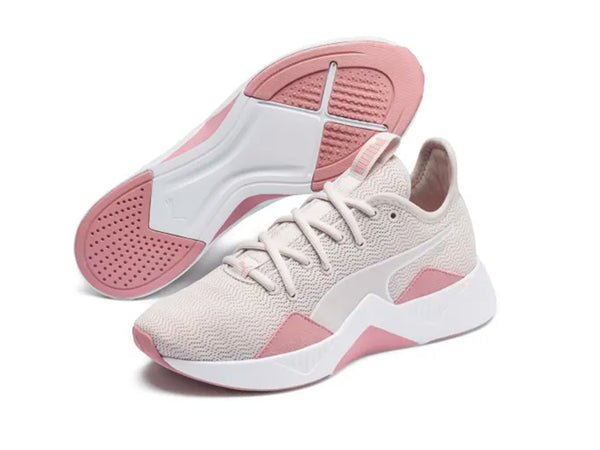 Puma Incite FS Shift