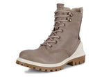 ECCO Tred Tray Women's Boot