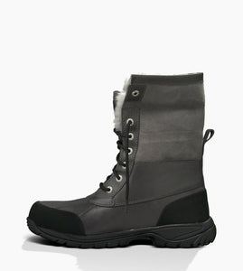 UGG Butte Snow Boot