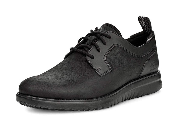 UGG Mens Union Derby Waterproof Sneakers