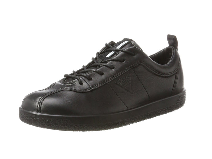 ECCO Soft 1 Fashion Sneaker