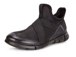 ECCO Kids Intrinsic Black
